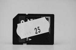 146. Place - VonMi (25)