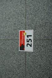 47. Platz - Anna & Line (251)