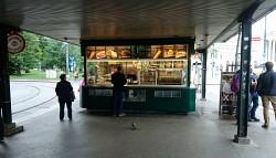 13. Platz | Handy | Schwesterherz (266) | Essen in Wien