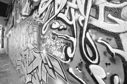 130. Platz | Kreativ | SMIKs (270) | Wiener Kunst(werke)