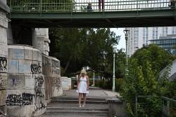 66. Place - Sabrina M. (271)