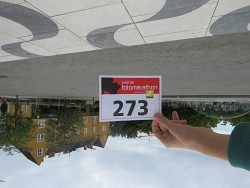 24. Place - Lorenz B. (273)