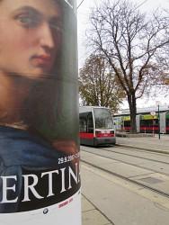 24. Platz | Jugend | Lorenz B. (273) | Wiener Kunst(werke)