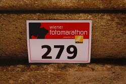 81. Place - photoMO (279)