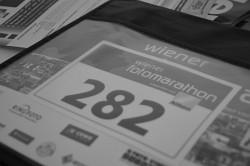 121. Platz - Theodora H. (282)