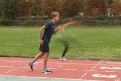 7. Platz | Jugend | Ben&Jerry (288) | schnell-langsam