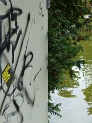 317. Platz | Einzel | Die4Hasen (291) | Wiener Kunst(werke)