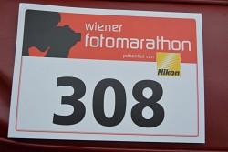 121. Platz - Franz L. (308)