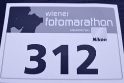 54. Platz - JUNOBIRO (312)