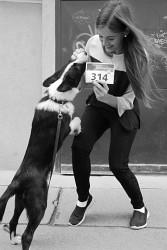 66. Platz - Lisa V. (314)