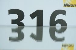 126. Platz - Petra E. (316)
