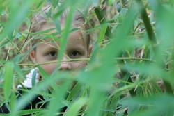 253. Place | Einzel | Birgit P. (321) | Adventure in the Green