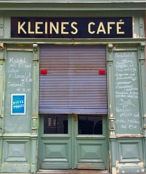56. Place | Handy | Rupert R. (329) | Eat in Vienna
