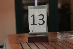 81. Place | Einzel | Monika A. (333) | marked