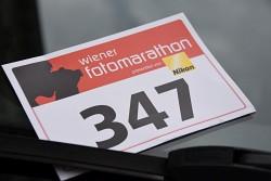 164. Platz - Handzel Fotografie (347)