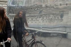 4. Place | Jugend | Olivia S. (353) | metal