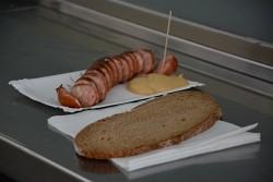 121. Place | Einzel | Marcus L. (354) | Eat in Vienna