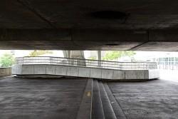 179. Place | Einzel | Gerhard G. (355) | down through