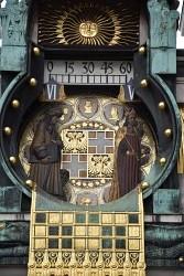 179. Place | Einzel | Gerhard G. (355) | Time is running...