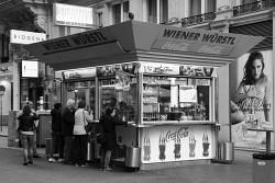 164. Place | Einzel | Simone D. (358) | Eat in Vienna