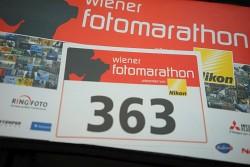 93. Place - Kathrin Stoeckloecker (363)