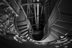 93. Place | Einzel | Kathrin Stoeckloecker (363) | Vienna art(work)