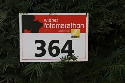 164. Platz - Kristina P. (364)