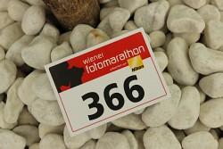 44. Platz - Franz G. (366)