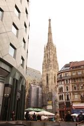 44. Place | Einzel | Franz G. (366) | in the center