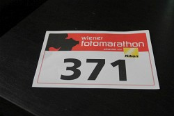 148. Platz - O.T.T.O (371)