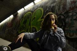 151. Platz | Kreativ | Schande (372) | Essen in Wien