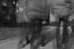 151. Place | Kreativ | Schande (372) | Time is running...