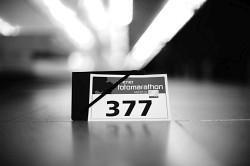 164. Platz - Lephotographeur (377)
