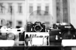 Lephotographeur (377) - ∅ 6.00