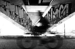 164. Place | Einzel | Lephotographeur (377) | fast-slow