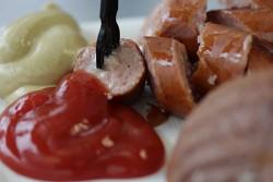 197. Place | Einzel | Gerald W. (38) | Eat in Vienna