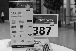 44. Platz - Florian S. (387)