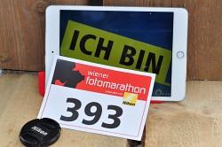 46. Platz - Lynn (393)