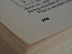 93. Place - Thomas H. (396)