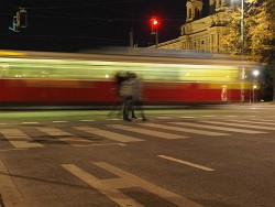 93. Place | Einzel | Thomas H. (396) | fast-slow