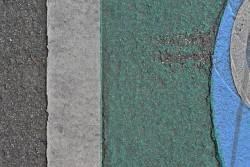 146. Place | Einzel | HokusFokus (399) | marked