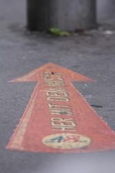 239. Platz - Hundertwasser (40)
