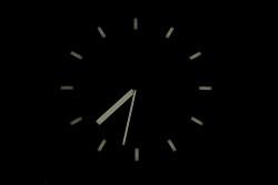 Hundertwasser (40) - ∅ 4.33