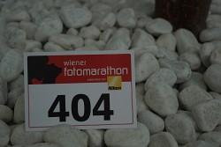 179. Platz - Sascha K. (404)