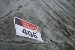 146. Place - Marion J. (406)