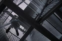 146. Place | Einzel | Marion J. (406) | metal