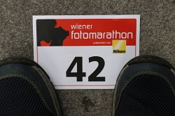 121. Platz - Andreas S. (42)