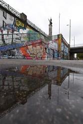 12. Place | Einzel | perfex_vie (421) | Vienna art(work)
