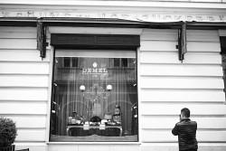 54. Place | Einzel | Michael S. (423) | Vienna art(work)