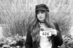 70. Place - Jatrice (426)